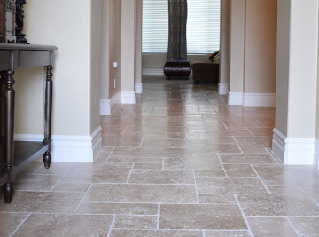 travertine-flooring