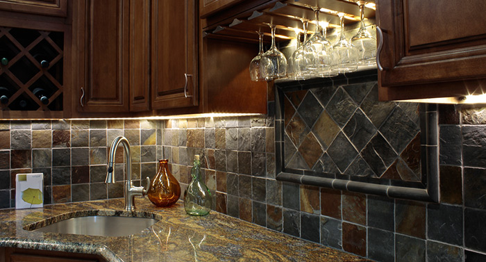 backsplash-tile