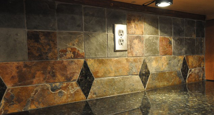 slate-backsplash