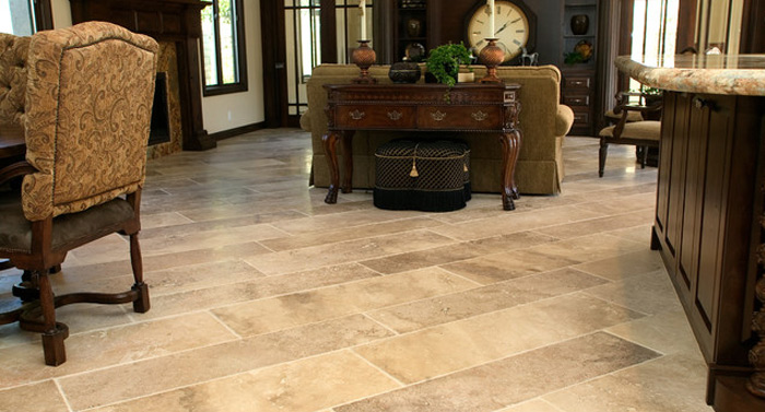 travertine-flooring-installation